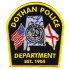 Dothan Police Department, Alabama