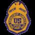 United States Department of Justice - Drug Enforcement Administration, U.S. Government