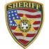 East Baton Rouge Parish Sheriff's Office, Louisiana