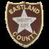 Eastland County Sheriff's Office, Texas