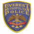 Everest Metropolitan Police Department, Wisconsin