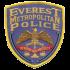 Everest Metropolitan Police Department, Wisconsin