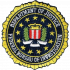 United States Department of Justice - Federal Bureau of Investigation, U.S. Government