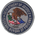 United States Department of Justice - Federal Bureau of Prisons, U.S. Government
