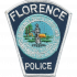 Florence Police Department, South Carolina
