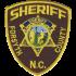 Forsyth County Sheriff's Office, North Carolina