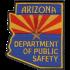 Arizona Department of Public Safety, Arizona
