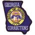 Georgia Department of Corrections, Georgia