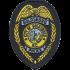 Goldsboro Police Department, North Carolina