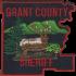 Grant County Sheriff's Office, Oregon