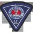 Greenville Police Department, South Carolina