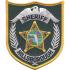 Hillsborough County Sheriff's Office, Florida
