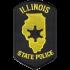 Illinois State Police, Illinois