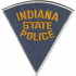 Indiana State Police, Indiana