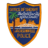 Jacksonville Sheriff's Office, Florida
