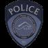 Kent Police Department, Washington