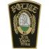 Kill Devil Hills Police Department, North Carolina
