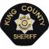 King County Sheriff's Office, Washington