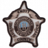 Knott County Sheriff's Office, Kentucky