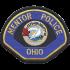 Mentor Police Department, Ohio