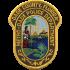 Metro-Dade Police Department, Florida