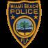 Miami Beach Police Department, Florida