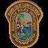 Miami-Dade Police Department, Florida