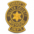 Miller County Sheriff's Office, Missouri