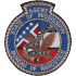 Mississippi Department of Public Safety - Bureau of Narcotics, Mississippi