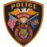Muldrow Police Department, Oklahoma