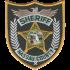 Nassau County Sheriff's Office, Florida