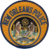 New Orleans Police Department, Louisiana