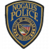 Nogales Police Department, Arizona