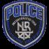 North Little Rock Police Department, Arkansas