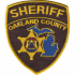Oakland County Sheriff's Office, Michigan