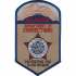 Oklahoma Department of Corrections, Oklahoma