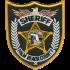 Palm Beach County Sheriff's Office, Florida