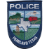 Pearland Police Department, Texas