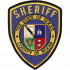 Bexar County Sheriff's Office, Texas