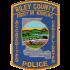Riley County Police Department, Kansas