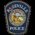 Roseville Police Department, Minnesota