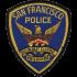San Francisco Police Department, California