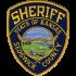 Sedgwick County Sheriff's Office, Kansas