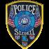 Slidell Police Department, Louisiana