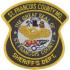 St. Francois County Sheriff's Office, Missouri