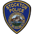 Stockton Police Department, California