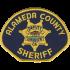 Alameda County Sheriff's Office, California