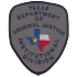 Texas Department of Criminal Justice, Texas