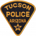 Tucson Police Department, Arizona