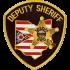 Union County Sheriff's Office, Ohio